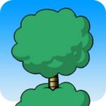 无限之树无限提示版