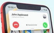 iOS14怎么开启画中画 iOS14分屏方法介绍