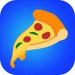 欢乐披萨店中文版