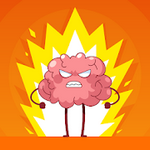 Brain Up游戏