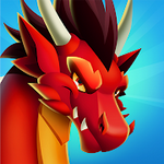 DragonCity最新版