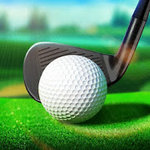 Golf Rival游戏