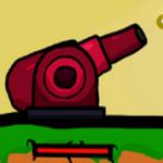 大炮模拟器汉化版