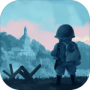 第一次世界大战游戏手机版