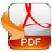 pdf creator软件