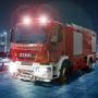 消防车模拟器2020全解锁版