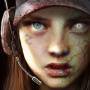 Age of Z Origins游戏  v1.2.38