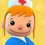 医院公司游戏