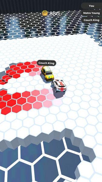汽车淘汰赛游戏下载