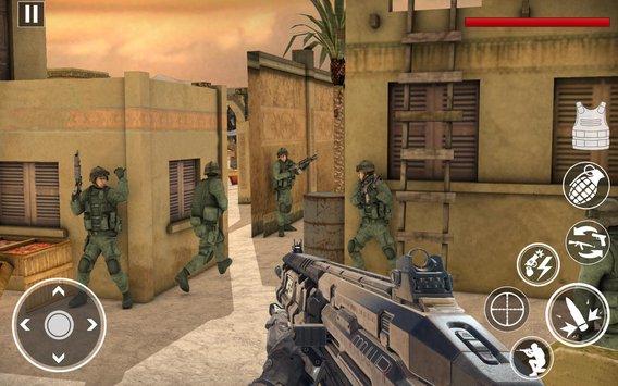 太平洋世界大战游戏下载