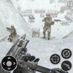 雪军狙击手射击战争无限子弹版