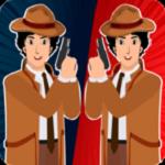 侦探先生2游戏