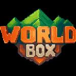 世界盒子最中文最新版