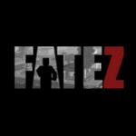 FateZ Unturned僵尸生存汉化版
