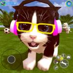 虚拟猫咪模拟器中文版