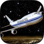 纽约模拟飞行之夜汉化版