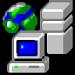 NTscan变态扫描器