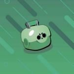 群殴明星柠檬盒模拟器安卓版