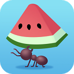 蚂蚁模拟器安卓版