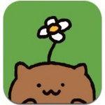 猫咪庭院物语游戏