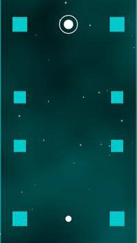 Orion超越旅程无限金币版