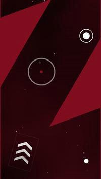 Orion超越旅程游戏