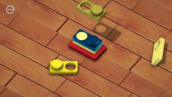 放置方块破解版