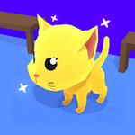 Cat Escape安卓版