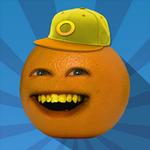 烦人的橘子汉化版