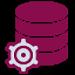 PL/SQL Developer中文版