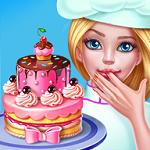 甜甜面包帝国无限金币版
