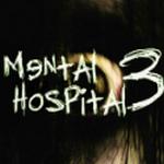 精神病院3中文完整版