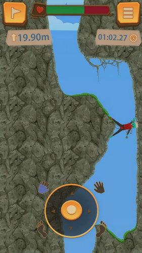 登山模拟器下载