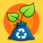 拯救地球游戏安卓版