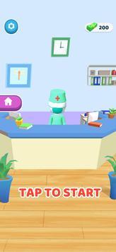欢乐医院游戏下载