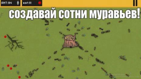 蚂蚁领地下载