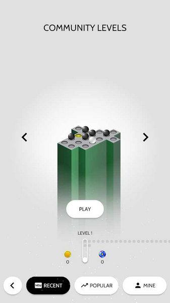 顶球入洞2游戏安卓版下载