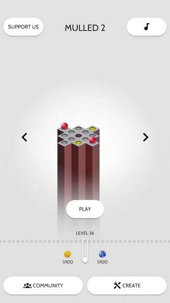 顶球入洞2游戏汉化版