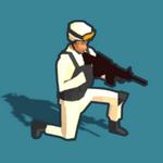 陆战射击3D游戏安卓版