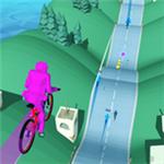 山丘自行车无广告版