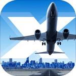 X Plane Flight Simulator中文版
