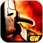 战锤任务2时间终结游戏安卓版