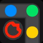 色彩防御游戏安卓版
