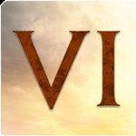 文明VI完整版