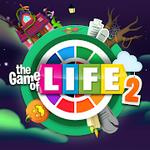 生活游戏2安卓免费版