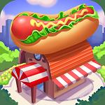 美食街物语游戏安卓版