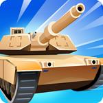 放置坦克安卓版