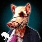 逃离猪头人医院最新版