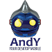 Andy模拟器
