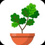 植物日记无限氧气版